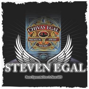 CHIVAS EGAL