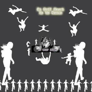As We Dance - The Single