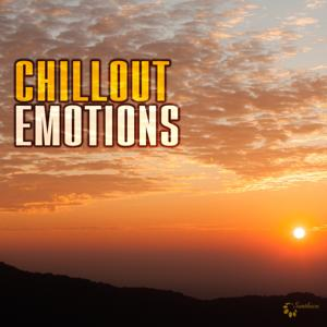 Chillout Emotions