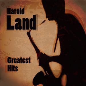 Greatest Hits (Digitally Remastered)