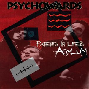 Patients in Life's Asylum