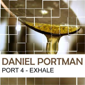Port 4 - Exhale