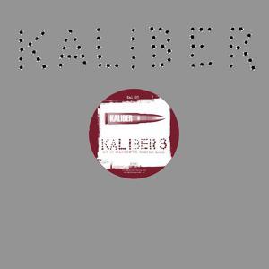 Kaliber 3