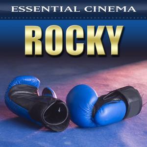 Essential Cinema: Rocky