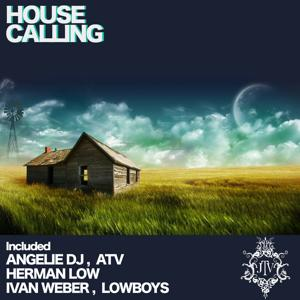 House Calling