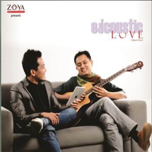 Love, Vol. 3