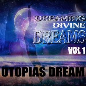 Dreaming Divine Dreams, Vol. 1