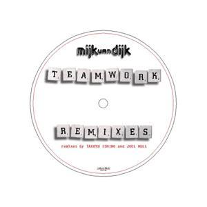 Teamwork Remixes