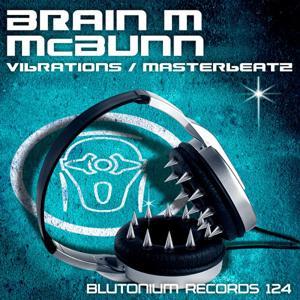 Vibrations / Masterbeatz