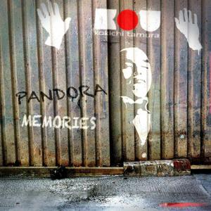 Pandora / Memories