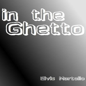 In the Ghetto