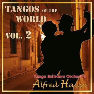 Tangos of the World, Vol. 2