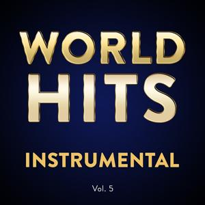 World Hits Instrumental Vol. 5