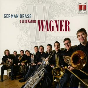 Wagner: Celebrating Wagner