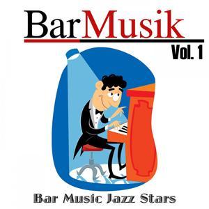 BarMusik: Vol. 1