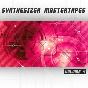 Synthesizer Mastertapes: Vol. 4