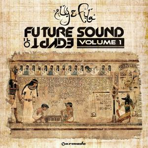 Future Sound of Egypt - Volume 1 (Mixed Version)