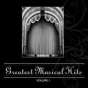 Greatest Musical Hits Vol. 1