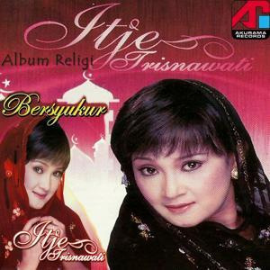 Album Religi: Bersyukur