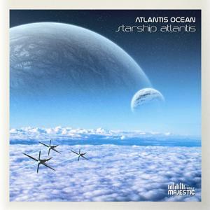 Starship Atlantis (Album)