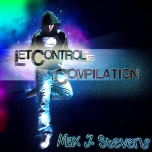 Let Control Compilation