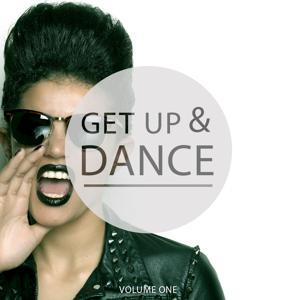 Get up & Dance, Vol. 1