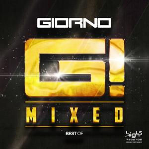 G!mixed (Best Of)