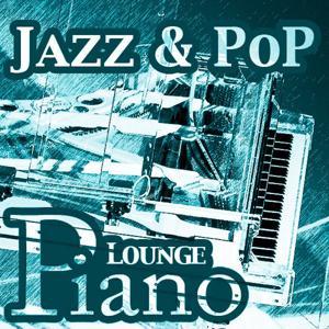 Piano (Jazz - Pop - Hits & Lounge Piano)