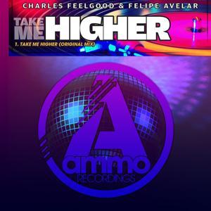 Take Me Higher (Original Mix)