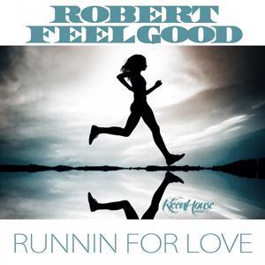 Runnin for Love