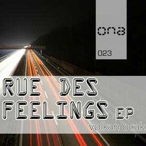 Rue des Feelings