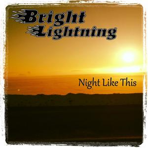 Night Like This