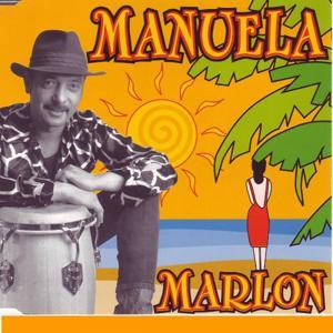 MANUELA - Salsa