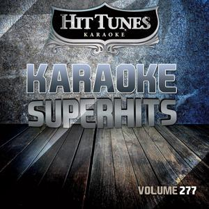 Karaoke Superhits, Vol. 277