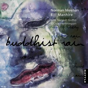 Buddhist Rain