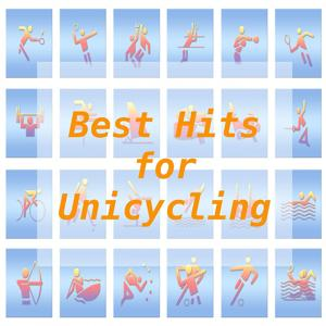 Best Hits for Unicycling