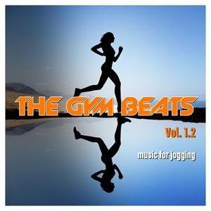 The Gym Beats Vol. 1.2 (140 Bpm) [Music for Jogging]