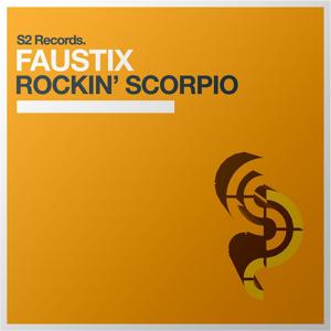 Rockin' Scorpio