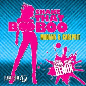 Shake That Boo Boo