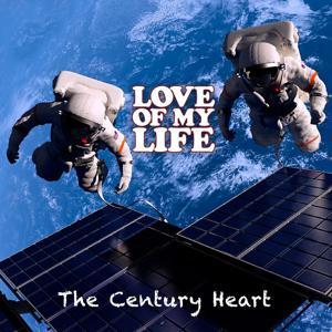 The Century Heart