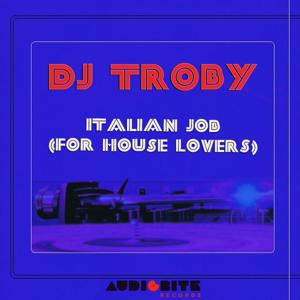 Italian Job (For House Lovers)