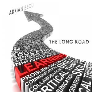 The Long Road (Original Mix)
