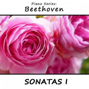 Piano Series: Beethoven (Sonatas 1)