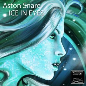 Ice in Eyes (Original Mix)