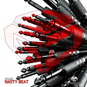 Nasty Beat (Original Mix)
