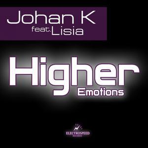 Higher Emotions