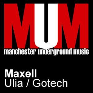 Ulia / Gotech