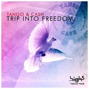Trip Into Freedom