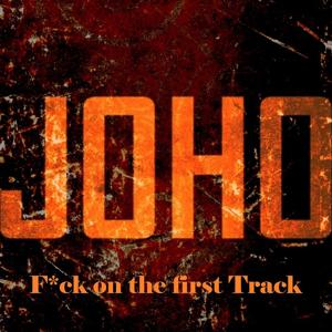 F*ck on the First Track