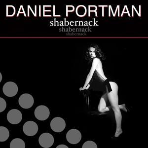 Shabernack